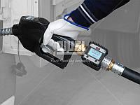 Качественные счетчики-расходомеры дизеля, бензина, масла по ЛУЧШЕЙ ЦЕНЕ. Гарантия