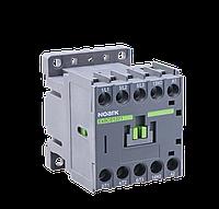 Миниконтактор NOARK Ex9CS06  10 3P 230V