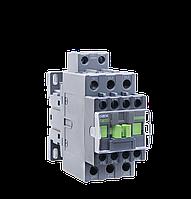 Контактор NOARK Ex9C18  11 3P 230V