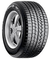 Toyo Open Country W/T 215/60 R17 96V M+S