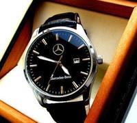 Дешевые наручные часы мужские женские кварцевые электронные молодежные современные лучшие модели