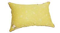 Подушка детская бамбуковая 40х60 Zastelli