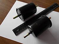 Фильтр топливный (Geely MK,Х7)(1060001520)