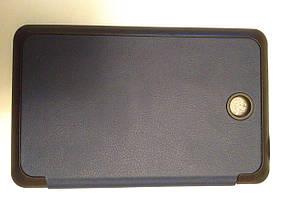 Чехол для Dell Venue 7, фото 2