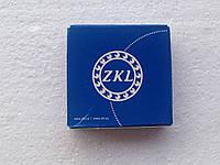 Подшипник ZKL 6207 2Z (35x72x17) однорядный
