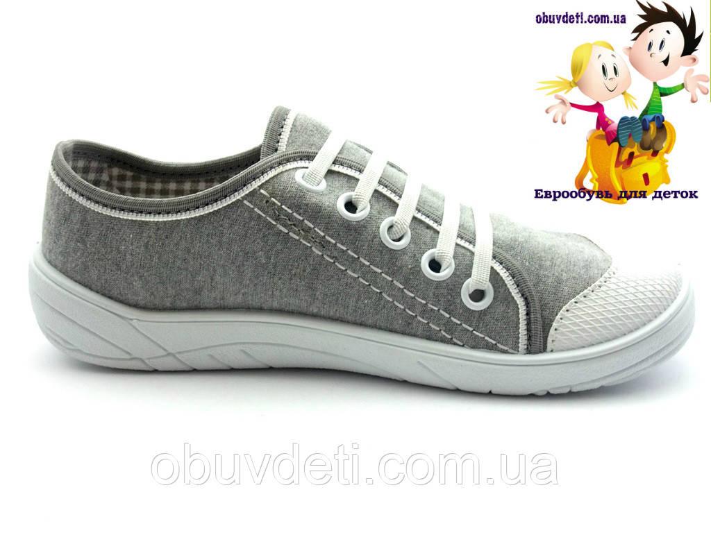 обувь с супинатором для детей фото