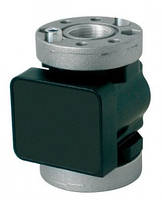 Импульсный счетчик К-600/3 Pulser для Дизтоплива (10-100л/мин),PIUSI