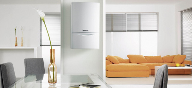 Отопление дома техника в интернет-магазине ХайбаПром