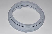 Манжета люка 3790201515 для стиральных машин Electrolux и AEG, фото 1