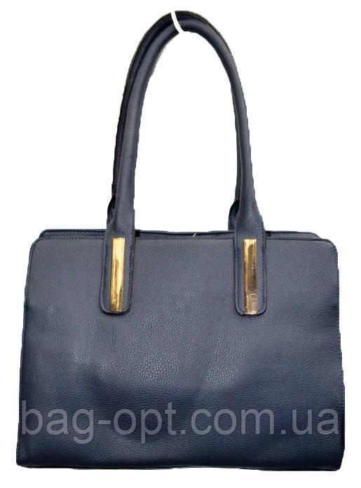 Женская сумка ''Fashion'' 28*32 см -