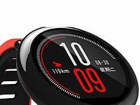 Умные часы Smart Watch Xiaomi Huami Amazfit Pace Black Sport Global Version Оригинал  ip67, фото 5