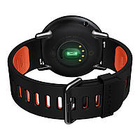 Умные часы Smart Watch Xiaomi Huami Amazfit Pace Black Sport Global Version Оригинал  ip67, фото 6