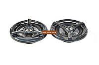 Колонки для автомобиля Автоакустика TS-A6993S 460W, 163х237mm