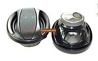 Колонки для автомобиля Автоакустика TS-A6994S 600W, 163х237mm