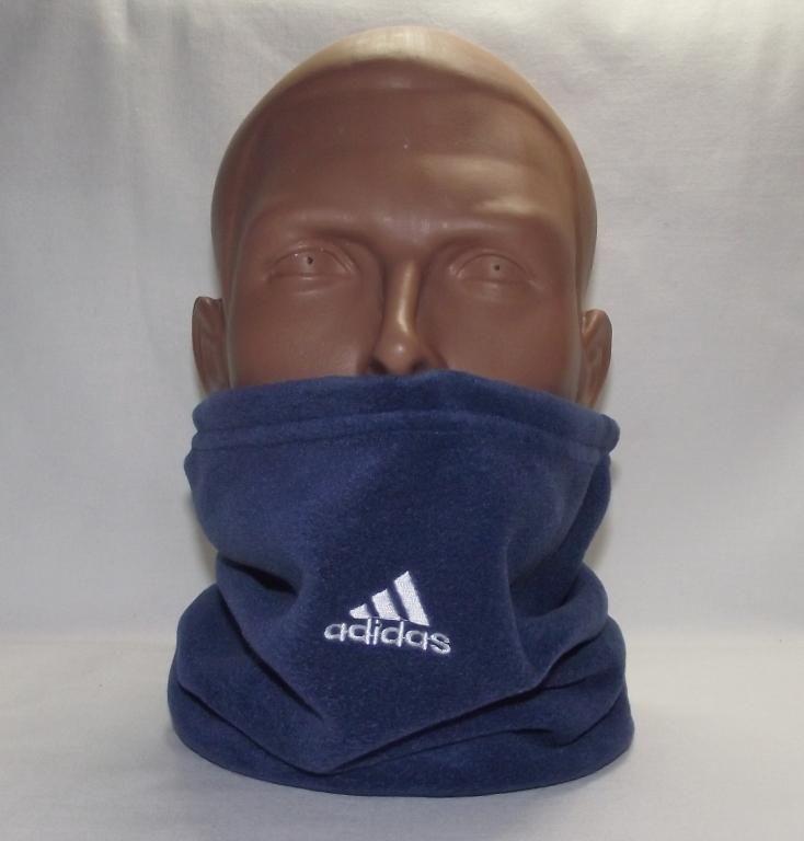 Горловик футбольный ( бафф) adidas   реплика