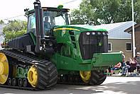 Запчасти и комплектующие к тракторам,груза, противовесы