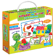 Обучающие игры, пазлы, головоломки