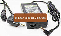 Зарядка для ноутбуков ЗУ  ACER 19V 3.42A (5.5*1.7) с кабелем класс А