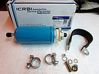Электробензонасос  низкого давления ICRBI на обычную и  инжекторную Славуту, Таврию., фото 1