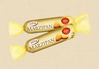 Марципан в шоколаде Zentis Marzipan 100 г Германия, фото 1