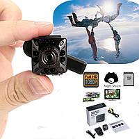 Мини камера sq10, фото 1