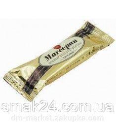 Марципан в шоколаде Marzipan Польша 50г