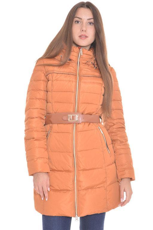 Куртка женская Snowimage SID-Q524