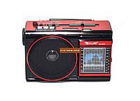 Радиоприёмник c USB GOLON RX-9009