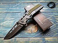 Нож складной 16008 Lizard