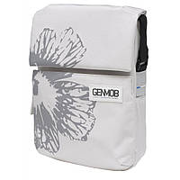 """Сумка для ноутбука Golla 11"""" G BAG ZOE /grey (G1289)"""