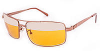 Очки для водителей Антифара Mystery Drive Glasses MY0111 Z01