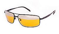 Очки для водителей Антифара   Mystery Drive Glasses MY0114 H01