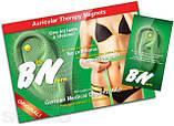 Биомагниты для схуднення Bionorm Біонорм - швидке схуднення, фото 2