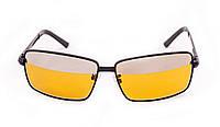 Очки для водителей Антифара Mystery Drive Glasses MY0119 H01