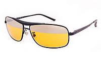 Очки для водителей Антифара Mystery Drive Glasses MY0123 H01