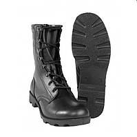 Ботинки COMBAT US(муж)