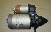 Стартер 7402.3708 (24В) Двигатели ММЗ (EURO-2) -Д243, Д245 и их модификации