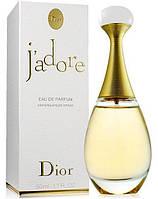 Christian Dior J`adore парфюмированная вода 100 ml. (Кристиан Диор Жадор), фото 1