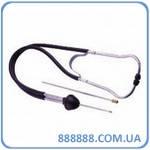 Стетоскоп механический 1-A1011 Ampro