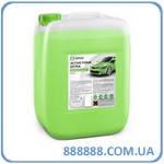Активная пена «Active Foam Extra» 21 кг Grass