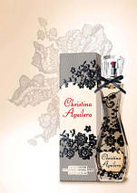 Christina Aguilera парфюмированная вода 75 ml. (Кристина Агилера), фото 2
