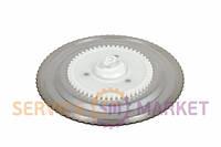 Диск-нож для ломтерезки Bosch 12012079