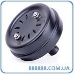 Воздушный фильтр для компрессора металлический корпус PT-0009/PT-0010/PT-0020/PT-0021 PT-9072 Intertool