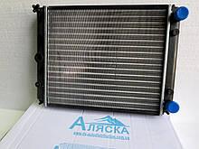 Радиатор основной Аляска на Славуту, Таврию, Дану