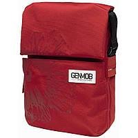 "Сумка для ноутбука Golla 11"" G BAG ZOE /red (G1288)"