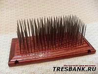 Карда для волос