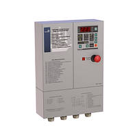 Устройство автоматического ввода резерва АВР 33-25 СЕ АС3 – 18 А (7,5 кВт)