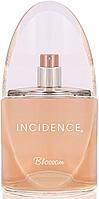 Incidence Blossom edp 100 ml Парфюмированная вода (оригинал подлинник  Франция)