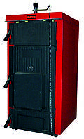 Твердотопливный котел Classic ВС-03 15 кВт RODA