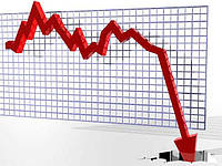 С 01.10.2017 цена упала на 200 грн/т